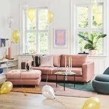 sofacompany schweiz أثاث ١ ٢٥٠ صورة فيسبوك