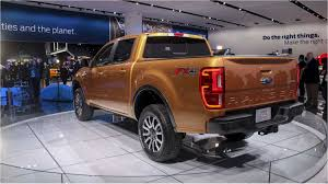 2019 Ford Ranger Gas Mileage Fresh Best Gas Mileage Pickup Trucks ... Top 10 Best Gas Mileage Trucks Valley Chevy Chevrolet Colorado Diesel Americas Most Fuel Efficient Pickup 2018 Ford F150 Diesel Heres What To Know About The Power Stroke 2019 Ram 1500 Pickup Truck Gets Jump On Silverado Gmc Sierra Fuelefficient Nonhybrid Suvs Trucks Get Best Gas Mileage Car What Is Good For Your Vehicle Everything You Need Know Commercial Truck Success Blog Allnew Transit Better Small Carrrs Auto Portal Toprated Edmunds Than Eseries Bestin The Fullsize Truckbut Not For Long