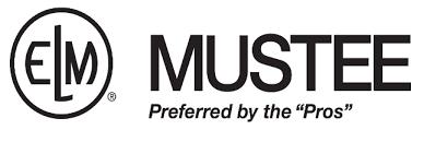Mustee Mop Sink Specs by E L Mustee U0026 Sons Inc Linkedin