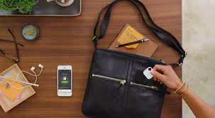 Tile Gps Tracker Range by Can U0027t Ever Find Your Wallet Or Keys You May Need An Electronic
