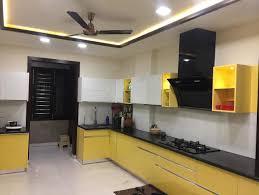 100 Super Interior Design POP Decorator Photos Ojhar Nashik Pictures