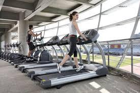 comparatif vélo elliptique et tapis de course velo elliptique