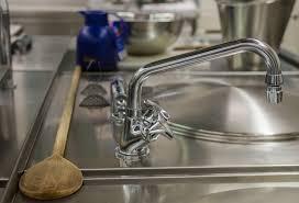 durchlauferhitzer in der küche sinnvoll heizung de