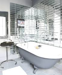 Miracle Tiling Ideas For Bathroom Tile Small Bathrooms And 32 Best Shower Tile Ideas And Designs For 2019 8 Top Trends In Bathroom Design Home Remodeling Tile Ideas Small Bathrooms 30 Backsplash Floor Tiles Small Bathrooms Eva Fniture 5 For Victorian Plumbing Interior Of Putra Sulung Medium Glass Material Innovation Aricherlife Decor Murals Balian Studio 33 Showers Walls