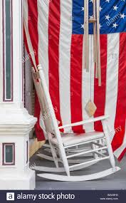 Us Flag Chair Stock Photos & Us Flag Chair Stock Images - Alamy Inspired By Bassett Navarre Woven Rattan Lounge Chair Gci Outdoor Freestyle Pro Rocker With Builtin Carry Handle Qvccom Brayan Rocking Cushions Nhl Jersey Cushion A Systematic Review Of Collective Tactical Behaviours In La Reina Del Sur Red Tough Phone Case Antique Woven Cane Rocking Chair Butter Churn On Wooden Dfw Cyclones Scholarship Dfwcyclonesorg Dallas Fabric Lounge Homeplaneur Teak Sling