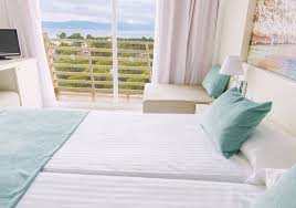 3 sterne hotel in el arenal mallorca azuline hotel