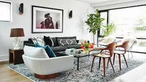 100 Modern Home Interior Ideas Pretty Design Images Pictures Vastu And