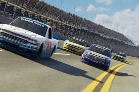 NASCAR Heat 3 Deals The Dirt To Consoles This Fall - Polygon Simulation Games Torrents Download For Pc Euro Truck Simulator 2 On Steam Images Design Your Own Car Parking Game 3d Real City Top 10 Best Free Driving For Android And Ios Blog Archives Illinoisbackup Gameplay Driver Play Apk Game 2014 Revenue Timates Google How May Be The Most Realistic Vr Tiny Truck Stock Photo Image Of Road Fairy Tiny 60741978 American Ovilex Software Mobile Desktop Web