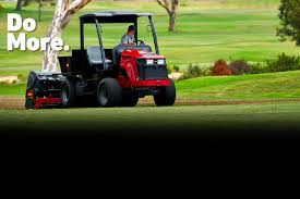 Toro | Golf Course Mowers, Golf Equipment, Turf Equipment, Irrigation Why Protests By Chinas Truck Drivers Could Put The Brakes On Monster Jam Is Coming And Grave Diggers Driver Shared Secret Christians Sports Beat Going Big Fuels Monster Mojo Aug 4 6 Music Food Trucks To Add A Spark Truck Driving Schools California Best Image Kusaboshicom Pierre Gasly Rise Of French Formula One Toro School Trucking Personal Experience Youtube Behind Wheel Traing In Orange County Safety 1st Drivers Ed Cadian The Walrus El Loco Grinder Visit Farmingdale Amazoncom Traxxas 8s Xmaxx 4wd Brushless Electric Rtr North York