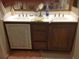 Diy Bathroom Vanity Makeover — Real Bar And Bistro : The Best DIY ... Bathroom Vanity Makeover A Simple Affordable Update Indoor Diy Best Pating Cabinets On Interior Design Ideas With How To Small Remodel On A Budget Fiberglass Shower Lovable Diy Architectural 45 Lovely Choosing The Right For Complete Singh 7 Makeovers Home Sweet Home Outstanding Light Cover San Menards Black Real Bar And Bistro Sink Pictures Competion Pics Bathrooms Spaces Decor Online Serfcityus