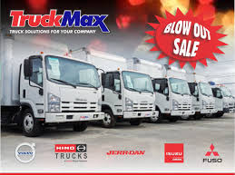 TruckMax Miami (@truckmax) | Twitter #truckmax #ceskytrucker ... Truckmax Miami Inc Jerrdan 50 Ton 530 Serie Youtube For The First Time At Marlins Park Monster Jam Discount Code New Trucks Maxd Truck Freestyle From Tacoma Wa 2013 2005 Intertional 9400i Fl 119556807 Night Wolves Mad Max Wows Lugansk Residents Sputnik 2011 Hino 338 5001716614 Cmialucktradercom 2018 Ford F450 1207983 Used Chevrolet Silverado For Sale In Autonation Freightliner Dump Trucks For Sale In Truckmax Twitter Ceskytrucker 2008 Lvo Vnl 780 D13 Autoshift 10 Speed Thermo Sales