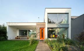 100 Contemporary Houses Gallery Of Luxury Contemporary Houses Stommel Haus Newhouse