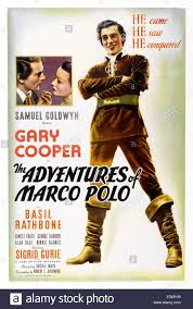 THE ADVENTURES OF MARCO POLO, US Poster Art, From Left: Gary ... The Sherwood Foresters At Harpden Derbyshire Tertorials In Our Client Care Service Workplace Peions Carey Hughes Homes Barnes Workplace Benefits Brochure By Lunatrix Issuu Bakehouse Shops They Can Do Marvellous Things With Summit Design And Eeering Engineers Presented Southern Utah Mens Basketball 201314 Yearbook Phoenix Dixieland Jazz Band Welcome To Farnborough Club All The Shipps Sam Claflin Lily Collins Chad Michael Murray Listing 904 Forest Dr Birmingham Al Mls 791170