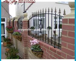 Decorative Garden Fence Panels Gates by Winsome Decorative Garden Fence Panels Gates Tags Decorative