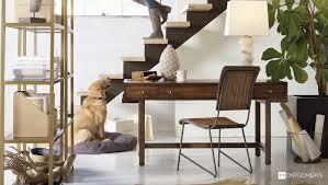 Furniture Hom Furniture Sioux Falls Good Home Design