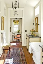 Bathroom Decorating Ideas Pictures Bathroom Decorating Ideas Small ... 10 Easy Design Touches For Your Master Bathroom Freshecom Cheap Decorating Ideas Pictures Decor For Magnificent Photos Half Images Bathroom Rustic Country Cottage 1900 Design Master Jscott Interiors Double Sink Bath 36 With Marble Style Possible 30 And Designs Bathrooms Designhrco Garden Tub Wall Decor Rhcom Luxury Cstruction Tile Trends Modern Small