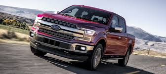New 2018 Ford F-150 Trucks For Sale In Holyoke MA | Marcotte Ford Apparatus Sale Category Spmfaaorg 1983 Toyota 4x4 Cars And Trucks Pinterest Used For In Ma By Owner Local West Classic Jeep On Classiccarscom Fisher Snow Plows At Chapdelaine Buick Gmc In Lunenburg Ma New 2018 Ford F150 For Holyoke Marcotte Boston Milford Fringham Fafama Auto Car Dealer Springfield Agawam Exllence Group News Macs Huddersfield Yorkshire Wrighttruck Quality Iependant Truck Sales Ice Cream Pages