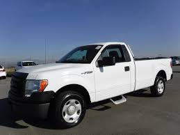 Used 2009 Ford F-150 XL Regular Cab Long Box 2WD Natural Gas Vehicle ... Cng Services Of Arizona Dealer For Fuelmaker Vehicle Commercial Trucks Vans Cars In South Amboy Vitale Motors Mobile Fueling Station New Or Pickups Pick The Best Truck You Fordcom Compressed Natural Gas Refuse Sale And Parts Alternative Fuel Choice Commercial Trucks Sale Isuzu Nseries Named 2013 Mediumduty Year Waste Management Launches Waterloo Fleet Bifuel Ford Chevy Dual Fuel Duel Gasfueled Class 8 Up February Down Ytd The Economics Vehicles Green Case Study Regional Transport