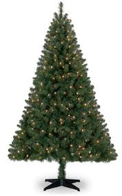Walgreens Tabletop Christmas Trees by 50 Off Christmas Trees At Michael U0027s Stores Free Shipping