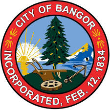 City Of Bangor, Maine - City Hall - Home | Facebook Varney Chevrolet In Pittsfield Bangor And Augusta Me Dealership Portland Maine Quirk Of News Update July 13 2018 Should You Buy An Old Truck Hunters Breakfast Timeline Sargent Cporation Buick Gmc Hermon Ellsworth Orono New Used Car Dealer Near Owls Head Auto Auction Geared For The Love Cars Living Eyes On Driver Truck Fleet Safety Fleet Owner Easygoing Scenically Blessed Yes Stephen King Cedarwoods Apartments Hotpads Waterville Welcomes New 216236 Dualchamber Packer