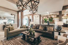 One Bedroom Apartments In Murfreesboro Tn by Vintage Blackman At 553 Agripark Drive Murfreesboro Tn 37129