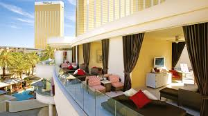 Mandalay Bay 2 Bedroom Suite by Best Las Vegas Hotels For A Fun Vacation Or A Luxe Staycation