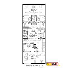 House Plan For 50 Feet By 45 Plot Size 250 Square Yards Home ... June 2014 Kerala Home Design And Floor Plans Designs Homes Single Story Flat Roof House 3 Floor Contemporary Narrow Inspiring House Plot Plan Photos Best Idea Home Design Corner For 60 Feet By 50 Plot Size 333 Square Yards Simple Small South Facinge Plans And Elevation Sq Ft For By 2400 Welcome To Rdb 10 Marla Plan Ideas Pinterest Modern A Narrow Selfbuild Homebuilding Renovating 30 Indian Style Vastu Ideas