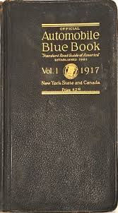 OFFICIAL AUTOMOBILE BLUE BOOK, 1917. Volume One: New York State ... Shop For A 2019 Honda Civic Sedan Kelley Blue Book Home Facebook 2017 Chevy Spark Ccinnati Oh Mccluskey Chevrolet 2018 Ridgeline Price Below Kelly Blue Book Good Deal Auto Used Cars Falls Church Virginia Radley Acura Official Automobile 1920 Volume Eight California Selling To The Hispanic Market The Dealerships Faest Growing How To Check Out Which Car Buy 2014 Dodge Viper Srt Review And Road Test Youtube 2002 Accord New Cars Upcoming 20 Whats My Worth Best Sell Your But Now