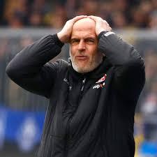 3 Liga 1 Spieltag Mit Kaiserslautern 1860 München LIVE Im TICKER