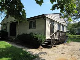 Can Shed Cedar Rapids Hours by Houses For Rent In Cedar Rapids Ia 74 Homes Zillow