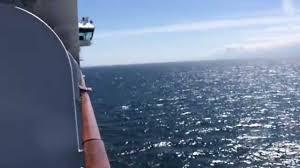 Island Princess Baja Deck Plan by Balcony Cabin C305 On Island Princess Princess Cruises Youtube