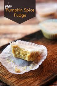 Pumpkin Pie Urban Dictionary by 17 Best Images About Yummy Pumpkin On Pinterest Pumpkins