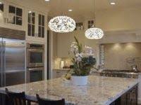 lights for a kitchen island beautiful kitchen exquisite