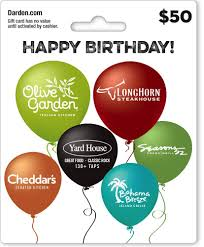 Darden Restaurants Gift Card Fashion Nova Coupons Codes Galaxy S5 Compare Deals Olive Garden Coupon 4 Ami Beach Restaurants Ambience Code Mk710 Gardening Drawings_176_201907050843_53 Outdoor Toys Darden Restaurants Gift Card Joann Black Friday Ads Sales Deals Doorbusters 2018 Garden Ridge Printable Loft In Store James Allen October Package Perth 95 Having Veterans Day Free Meals In 2019 Best Coupons 2017 Printable Yasminroohi Coupon January Wooden Pool Plunge 5 Cool Things About Banking With Bbt Free 50 Reward For