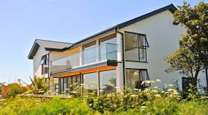100 Contemporary Residential Architects Beauregard Contemporary House In Jersey Squirrel Design