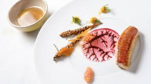 top 10 des cuisines du monde top 10 the best restaurants in rome aux villes du monde