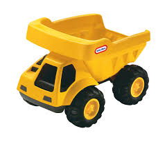 Dirt Diggers 2-in-1 Dump Truck | Little Tikes ™ Little Tikes Easy Rider Truck Zulily 2in1 Food Kitchen From Mga Eertainment Youtube Replacement Grill Decal Pickup Cozy Fix Repair Isuzu Dump For Sale In Illinois As Well 2 Ton With Tri Axle Combo Dirt Diggers Blue Toysrus 3in1 Rideon Walmartcom Latest Toys Products Enjoy Huge Discounts