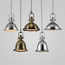 wroght eisen chrom oder bronze finish esszimmer pendelleuchte retro loft pendelleuchte mit led len dekoration beleuchtung