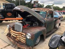 1950 Chevrolet Rat Rod For Sale | ClassicCars.com | CC-1176428 Is This 47 Chevrolet A Rat Rod Or Sports Car Ford Model Sedan For Sale Truck Body 1952 I Had Sale In 2014 And Sold Miss This 1947 Pickup Is Half Racecar 1969 Gmc Truckrat Rod 1948 Chevrolet Pickup 3100 A True Custom Classic Hot Rod Rat F1 F100 Patina Hot Shop V8 5 Overthetop Ebay Rides August 2015 Edition Drivgline Fire Chopped Street Lead Sled 1929 Ford Pick Up Convertible Truck The Type Of Restomod Heaven Diesel Power Magazine