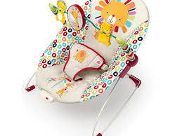 The 7 Best Baby Bouncers Of 2020 The Rocking Chair Every Grandparent Needs 10 Best Rocking Chairs Ipdent Giantex Nursery Modern High Back Fabric Armchair Comfortable Relax Leisure Covered W 2 Forms Top 7 Best Gliders Under 150 200 To 500 20 Ma Chair Mallika Chandra Baby 2019 Sun Uk Comfy And Lovely Plans Royals Courage Chairs For Kids That Theyll Love Delicious Children Play House Toy Simulation Fniture Playset Infant Doll Bouncer Cradle Bed Crib Crystal Ann Rockers Reviews Of Net Parents Delta Middleton Upholstered Glider Swivel Rocker