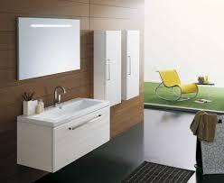 badmöbel fürs badezimmer günstig kaufen und sparen bad