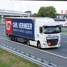 100 J And R Trucking Guitigefilmpjes_trucks Guitigefilmpjes_trucks Instagram Profile