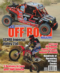 S&S Off Road Magazine June 2014 By S&S Off Road Magazine - Issuu Trophy Truck Archives My Life At Speed Baker California Wreck 727 Youtube Lost Boy Memoirs Adventure Travel And Ss Off Road Magazine January 2017 By Issuu The Juggernaut Does Plaster City Mojave Desert Offroad Race Crash 3658 Million Settlement Broken Fire Truck Stock Photos Images Alamy Car On Landscape Semi Carrying Pigs Rolls In Gorge St George News Head Collision Kills One On Hwy 18