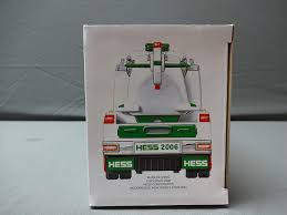 Amazon.com: Hess Truck And Helicopter - 2006: Toys & Games Hess Custom Hot Wheels Diecast Cars And Trucks Gas Station Toy Oil Toys Values Descriptions 2006 Truck Helicopter Operating 13 Similar Items Speedway Vintage Holiday On Behance Collection With 1966 Tanker Miniature 18 Wheeler Racer Ebay Hess Youtube 2012 Rescue Video Review 5 H X 16 W 4 L For Sale Wildwood Antique Malls