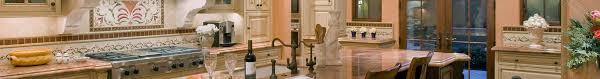 stockett tile and granite kitchens