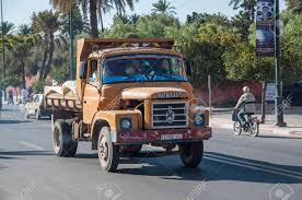 MARRAKESH, MOROCCO - NOV 21: Old French Berliet Truck In The.. Stock ... 2008 Used Toyota Tundra 57l Sr5 Trd Crewmax At World Class Trucks For Sale Nationwide Autotrader Land Rover Lrx Named Concept Truck Of The Year Wentzville Uawmade Colorado Nabs Second Of The Award Intertional 4000 Series 4400 Cab Chassis Truck For Sale 603991 Man Of The Year Rozkldac Plakt A3 Aukro Six Recalls Affect 2015 Ford F150 2016 Explorer 12008 Week Abat Car Design News Freightliner Fld120 Water For Auction Or Lease Motor Trend Winner New And Cars Auto Direct Edgewater Park Nj