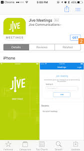 Jive Meetings | Jive Resource Center Jive Communications Announces Multitiered Motsports Marketing Desktop Beta Grs Technology Solutions Which Business Voip Provider Keeps You On Hold The Longest Getvoip Sendhub Messaging Pricing Features Reviews Comparison Of Directory Blog G2 Crowd Sterling Snow Sterlingmsnow Twitter Best Providers 2018 Mobile Resource Center Utahs Swallowed By Gotomeeting In 357m Deal Hosted Vs Ringcentral Technologyadvice