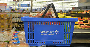 walmart plans big price cuts on grocery staples to compete with