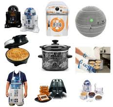 best wars kitchen gadgets appliances mojosavings
