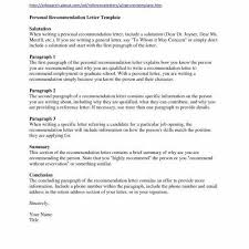 Examples Of Human Resources Resumes Luxury 28 Clean Resume Sierra